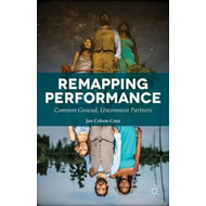 Remapping Performance (BOK)