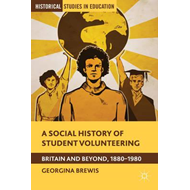 Social History of Student Volunteering (BOK)