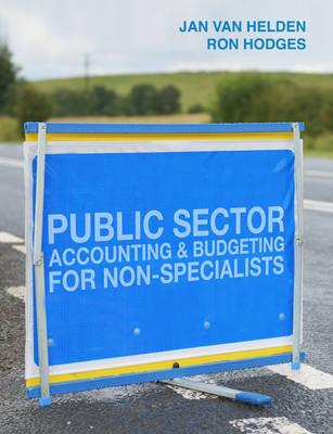 Public Sector Accounting and Budgeting for Non-Specialists (BOK)