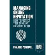 Managing Online Reputation (BOK)