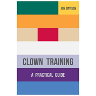 Clown Training (BOK)