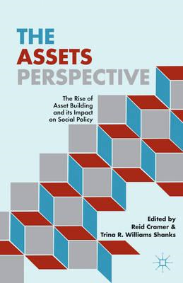 Assets Perspective (BOK)