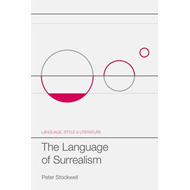 Language of Surrealism (BOK)