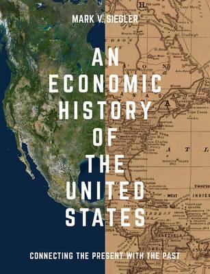 Economic History of the United States (BOK)