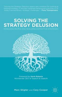 Solving the Strategy Delusion (BOK)