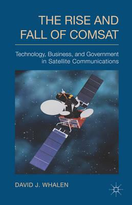 Rise and Fall of COMSAT (BOK)