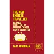 New Chinese Traveler (BOK)