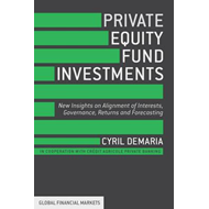 Private Equity Fund Investments (BOK)