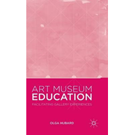 Art Museum Education (BOK)