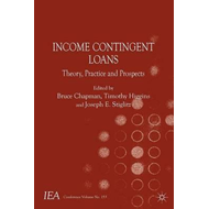 Income Contingent Loans (BOK)