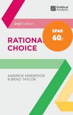 Rational Choice (BOK)