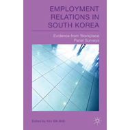 Employment Relations in South Korea (BOK)