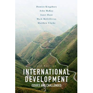 International Development (BOK)