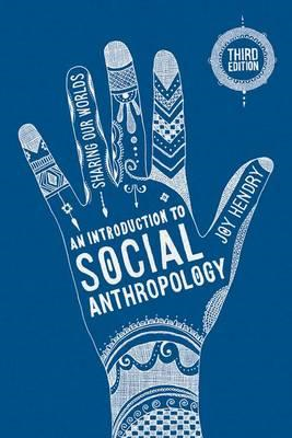 Introduction to Social Anthropology (BOK)