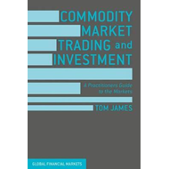 Commodity Market Trading and Investment (BOK)