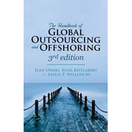 Handbook of Global Outsourcing and Offshoring (BOK)