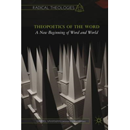 Theopoetics of the Word (BOK)