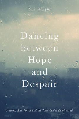 Dancing between Hope and Despair (BOK)