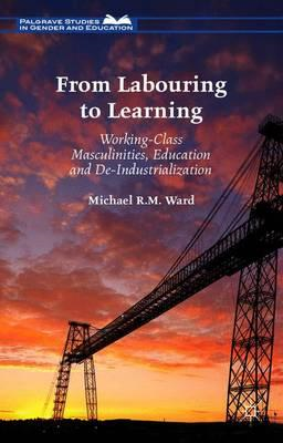 From Labouring to Learning (BOK)