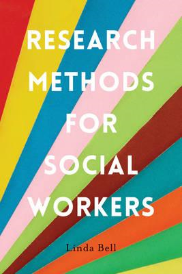 Research Methods for Social Workers (BOK)