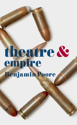 Theatre and Empire (BOK)