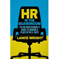 HR in the Boardroom (BOK)