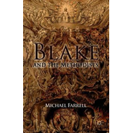 Blake and the Methodists (BOK)