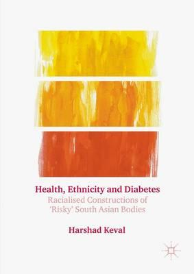 Health, Ethnicity and Diabetes (BOK)