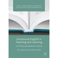 Extramural English in Teaching and Learning (BOK)