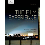 Film Experience (BOK)