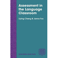 Assessment in the Language Classroom (BOK)