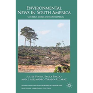 Environmental News in South America (BOK)