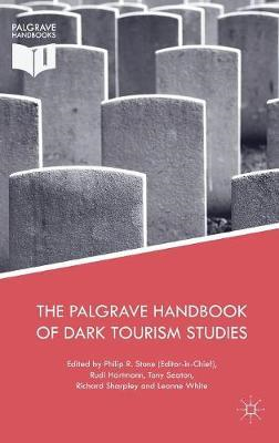 Palgrave Handbook of Dark Tourism Studies (BOK)