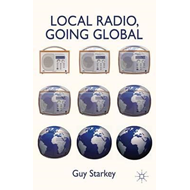 Local Radio, Going Global (BOK)