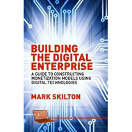 Building the Digital Enterprise (BOK)