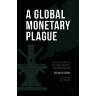 Global Monetary Plague (BOK)