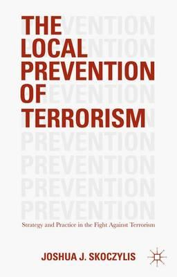 Local Prevention of Terrorism (BOK)