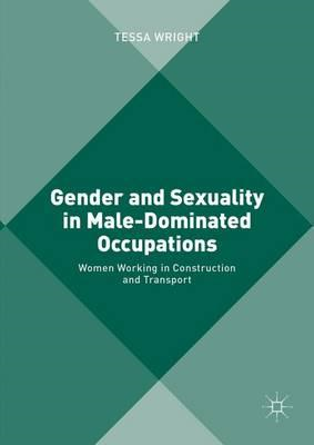 Gender and Sexuality in Male-Dominated Occupations (BOK)