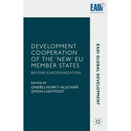 Development Cooperation of the 'New' EU Member States (BOK)