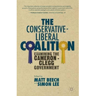 Conservative-Liberal Coalition (BOK)