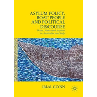 Asylum Policy, Boat People and Political Discourse (BOK)