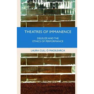 Theatres of Immanence (BOK)