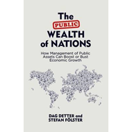 Public Wealth of Nations (BOK)