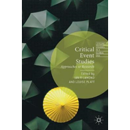 Critical Event Studies (BOK)