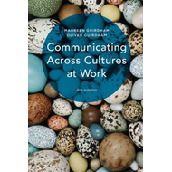 Communicating Across Cultures at Work (BOK)