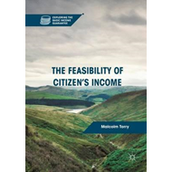 Feasibility of Citizen's Income (BOK)