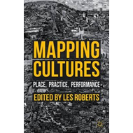 Mapping Cultures (BOK)