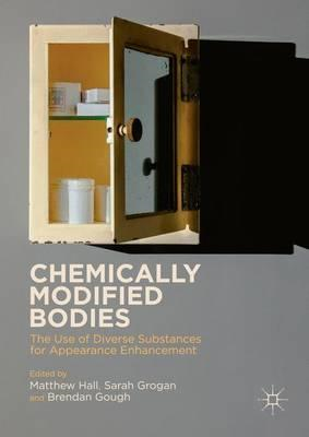 Chemically Modified Bodies (BOK)