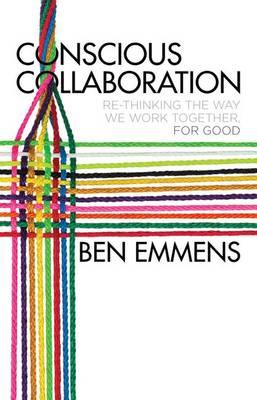 Conscious Collaboration (BOK)