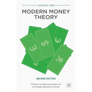Modern Money Theory (BOK)